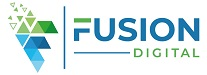 Fusion Digital - FDC. A Telecommunications company for New Zealand business and residential customers. Providing Internet access, web hosting, products and services, all from the one easy-to-use interface.